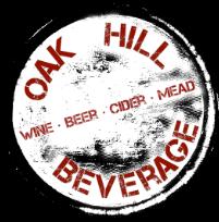 Oak Hill Beverage: Maine's best wine and craft beer shop!
